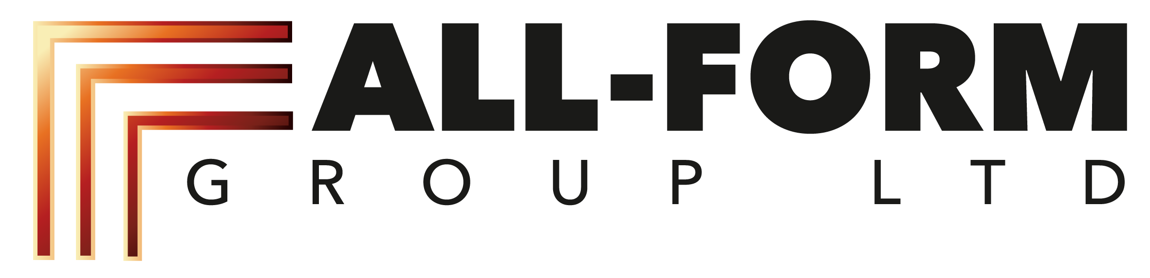 All-Form Group Limited